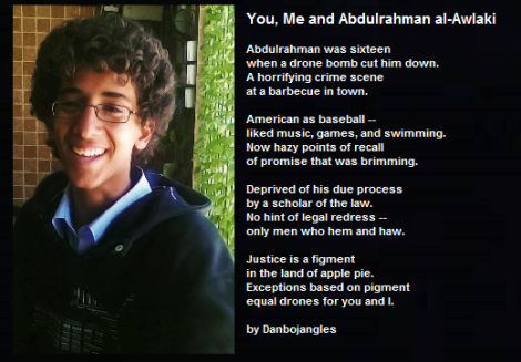 abdulrahman poem